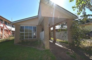 Picture of 204A Fitzroy Street, Cleveland QLD 4163
