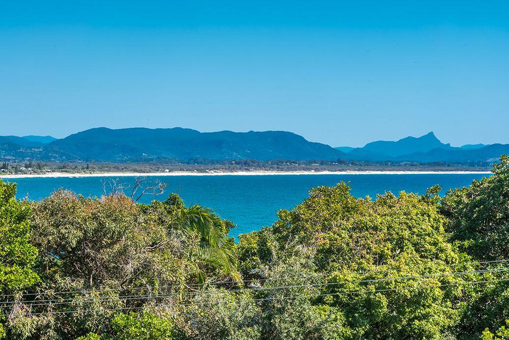 7/130 Lighthouse Road, Byron Bay NSW 2481, Image 2