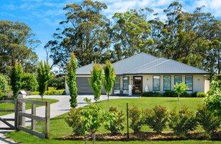 Picture of 9 Cambourn Close, Bundanoon NSW 2578