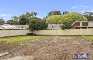 Picture of 2/17 Church Street, Kangaroo Flat VIC 3555