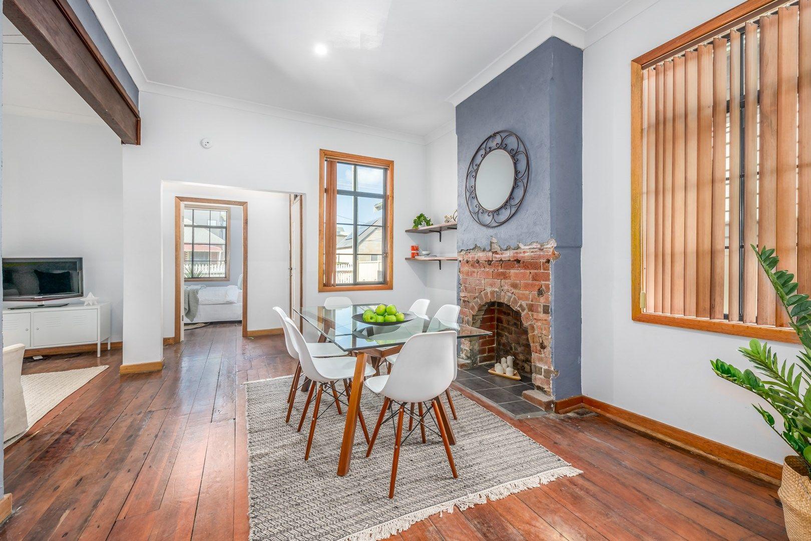 54 Fern Street, Islington NSW 2296, Image 0