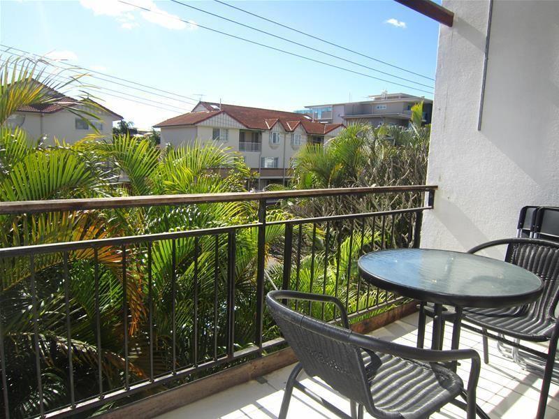 10a/66 Sherwood Road, Toowong QLD 4066, Image 0