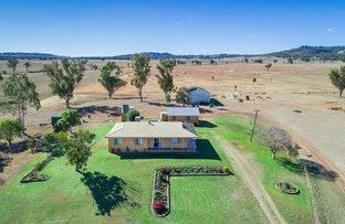 Picture of Rosebank, 392 Top Somerton Road, Attunga, Tamworth NSW 2340