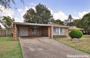 Picture of 52 Bottlebrush Crescent, Redbank Plains QLD 4301