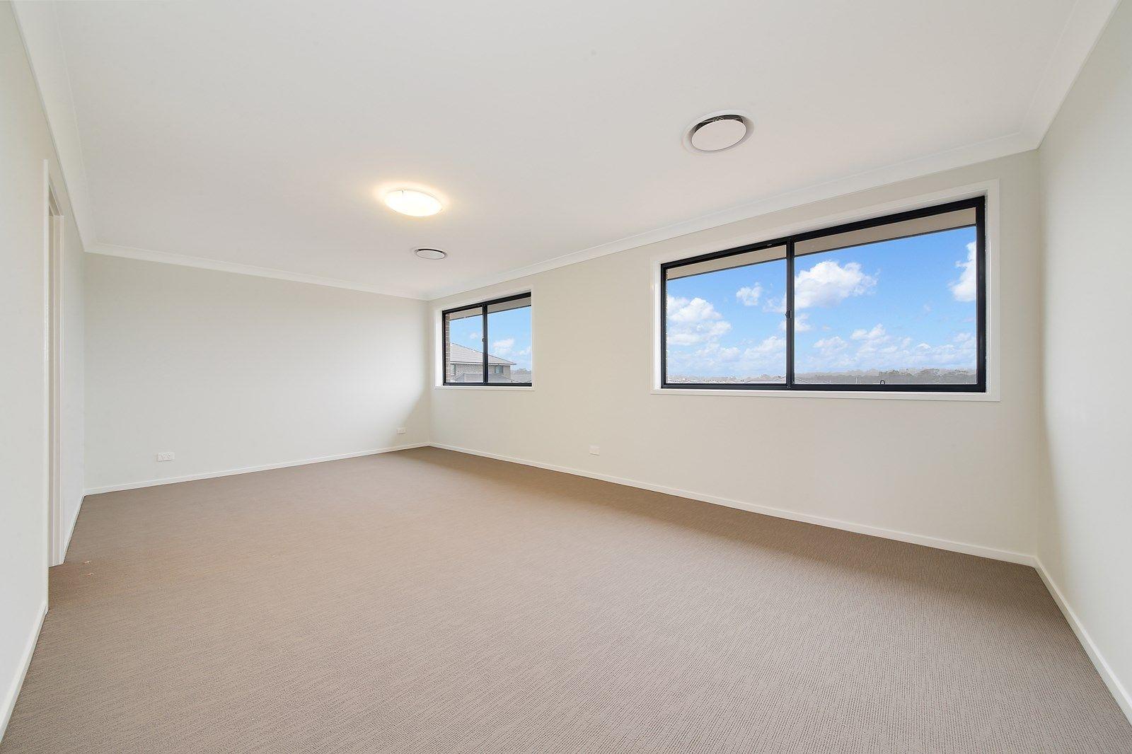 35  Mindari Street, Leppington NSW 2179, Image 2
