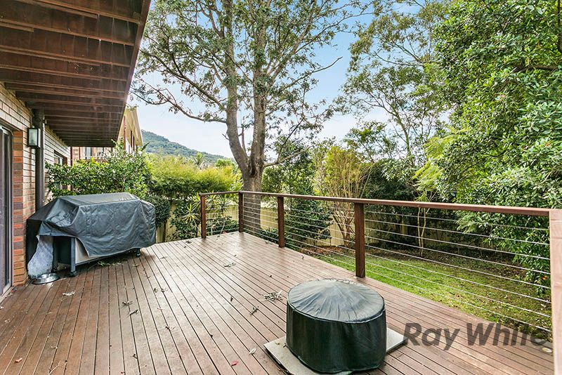 27 KOLOONA AVENUE, Figtree NSW 2525, Image 1