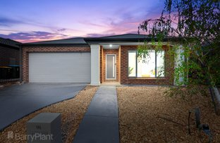 Picture of 16 Marshall Terrace, Point Cook VIC 3030