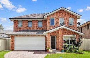17 Woonona Rd, Prestons NSW 2170