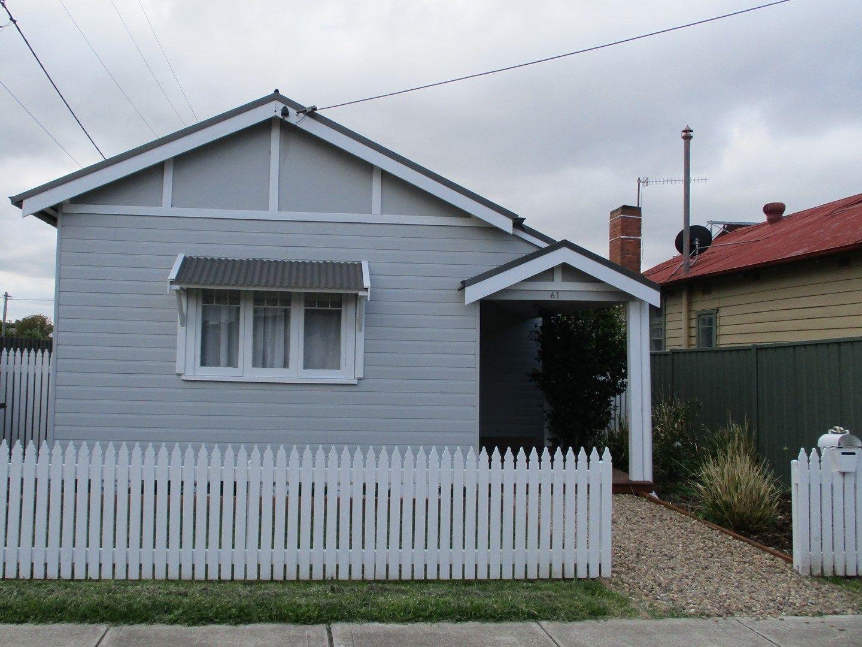 61 Opal Street, Goulburn NSW 2580, Image 0