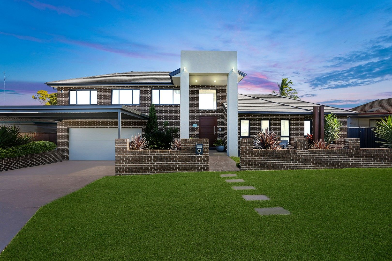 2a Fifth Avenue, Condell Park NSW 2200, Image 0