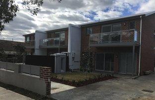 6-8 Rosemont St N, Punchbowl NSW 2196