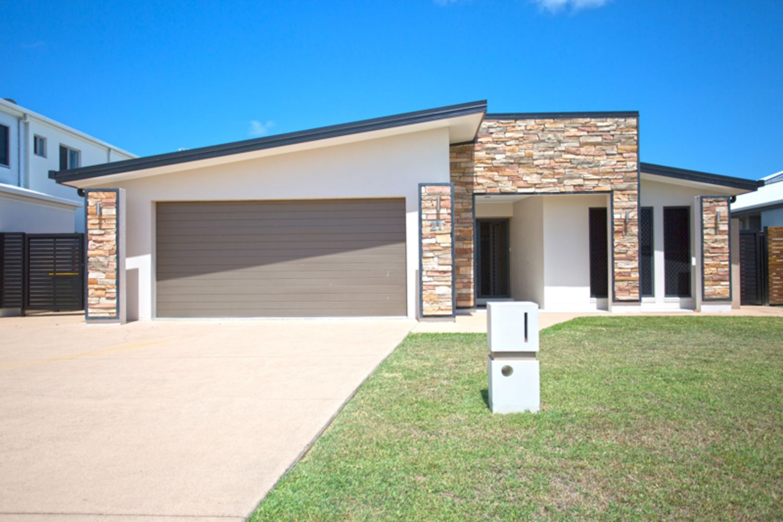 21 Mercy Drive, North Mackay QLD 4740, Image 0