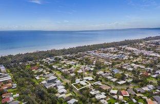 Picture of 25 Mirriam Avenue, Capel Sound VIC 3940