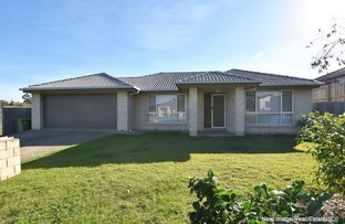 Picture of 9 Zachary Ct, Hillcrest QLD 4118