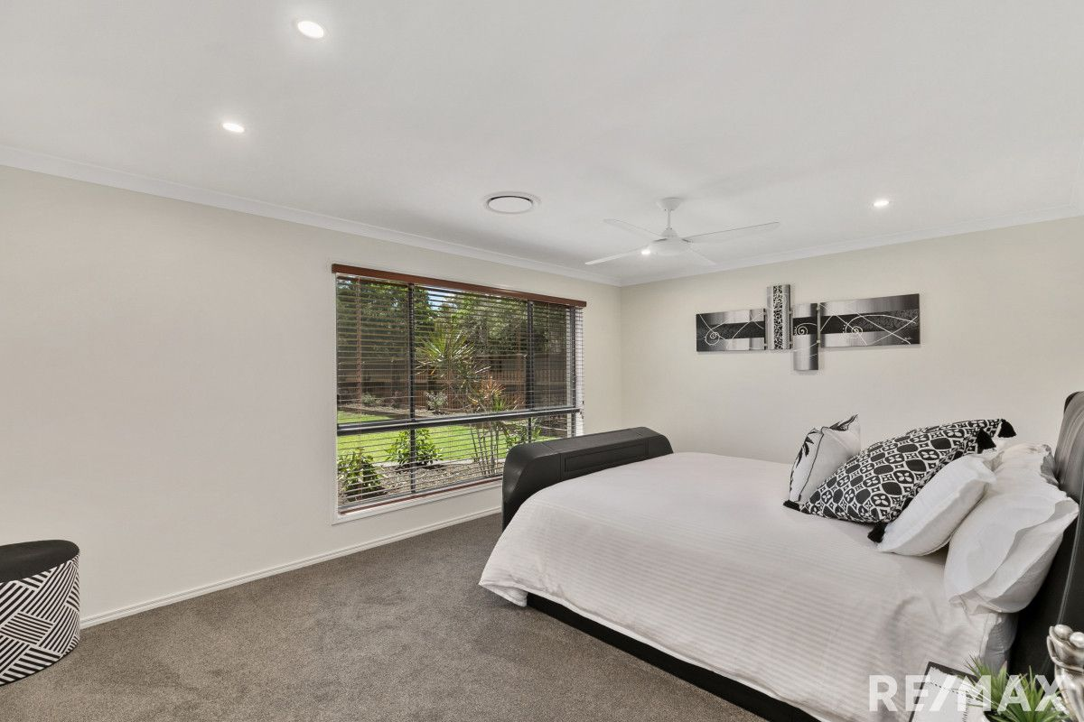 28 Ansons Road, Dundowran Beach QLD 4655, Image 2
