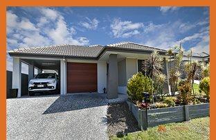 38 Steelwood Street, Heathwood QLD 4110