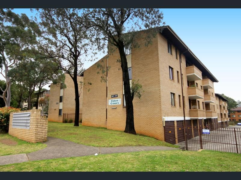 15/145 Chapel Road, Bankstown NSW 2200, Image 0