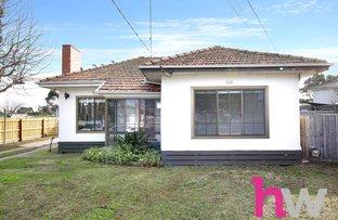 Picture of 7 Birdsey Street, East Geelong VIC 3219