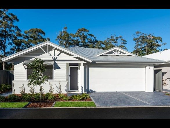 Picture of 7/65 Eleanor Drive, Lucas