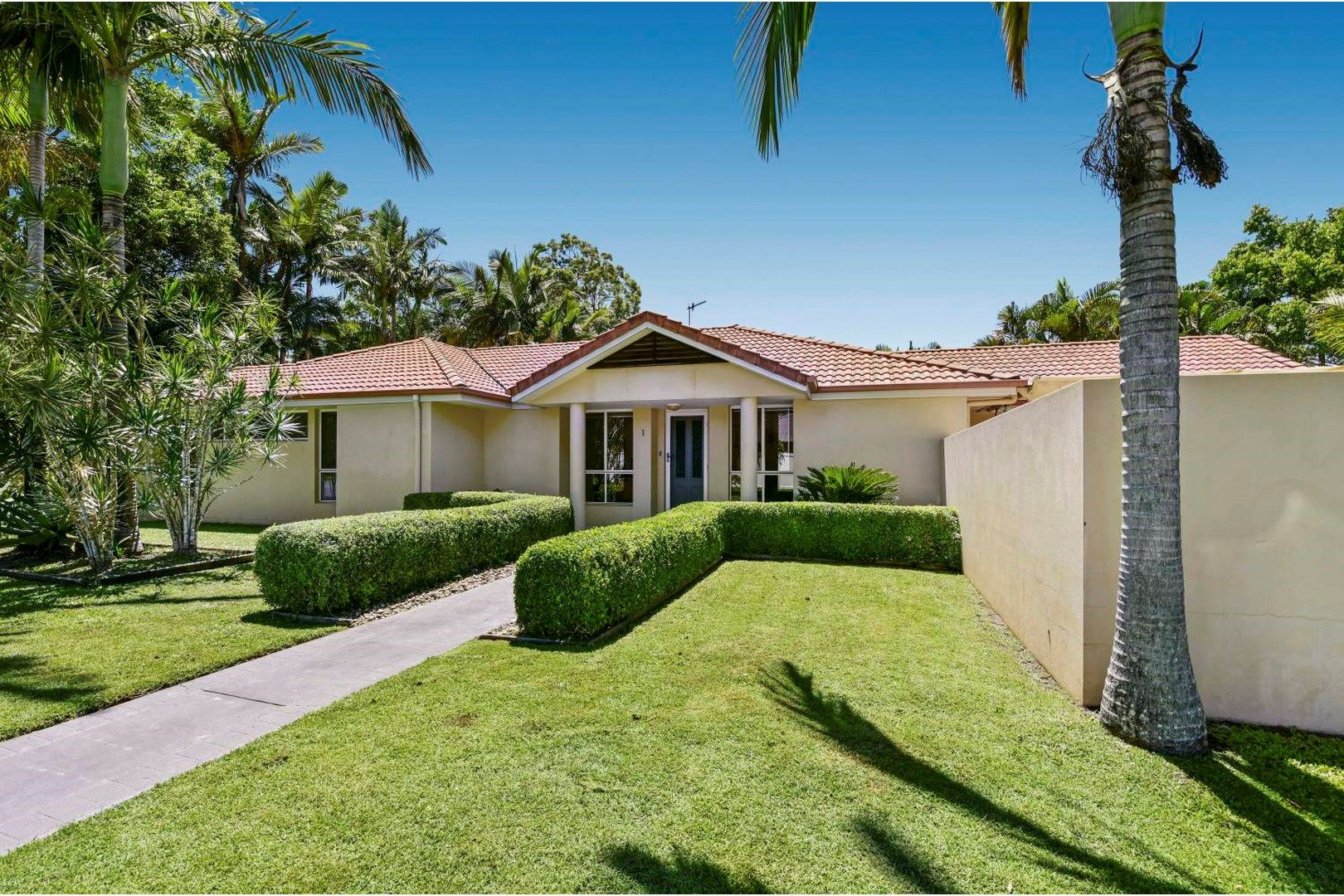 1 Bungee Court, Tewantin QLD 4565, Image 0