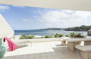 Picture of 4/44 Cliffbrook Pde, Clovelly NSW 2031