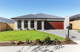5 Connolly Close, Mittagong NSW 2575