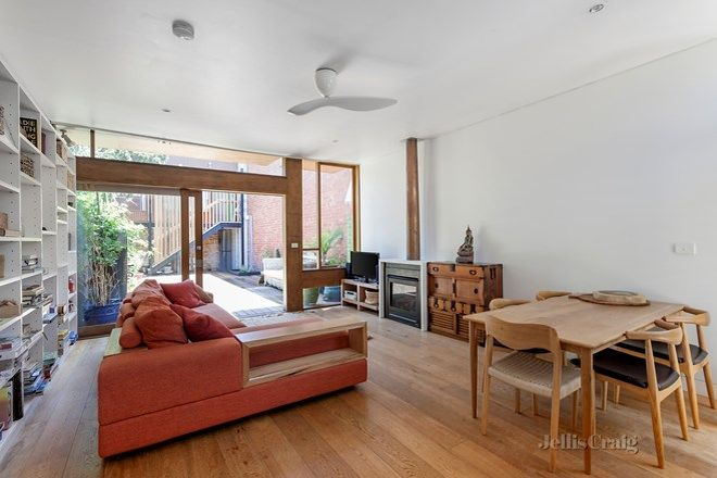 Picture of 9 Nelson Street, BALACLAVA VIC 3183