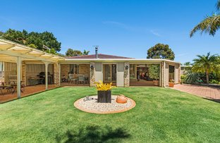 Picture of 29 Sorell Gardens, Joondalup WA 6027