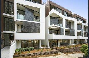 9/49-59 Boronia Street, Kensington NSW 2033