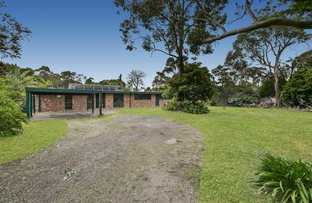 Picture of 78 Derinya Drive, Frankston South VIC 3199