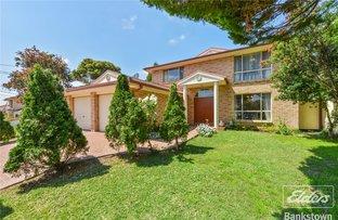 75 Cooper Road, Birrong NSW 2143