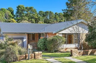 11 Dalrymple Avenue, Wentworth Falls NSW 2782