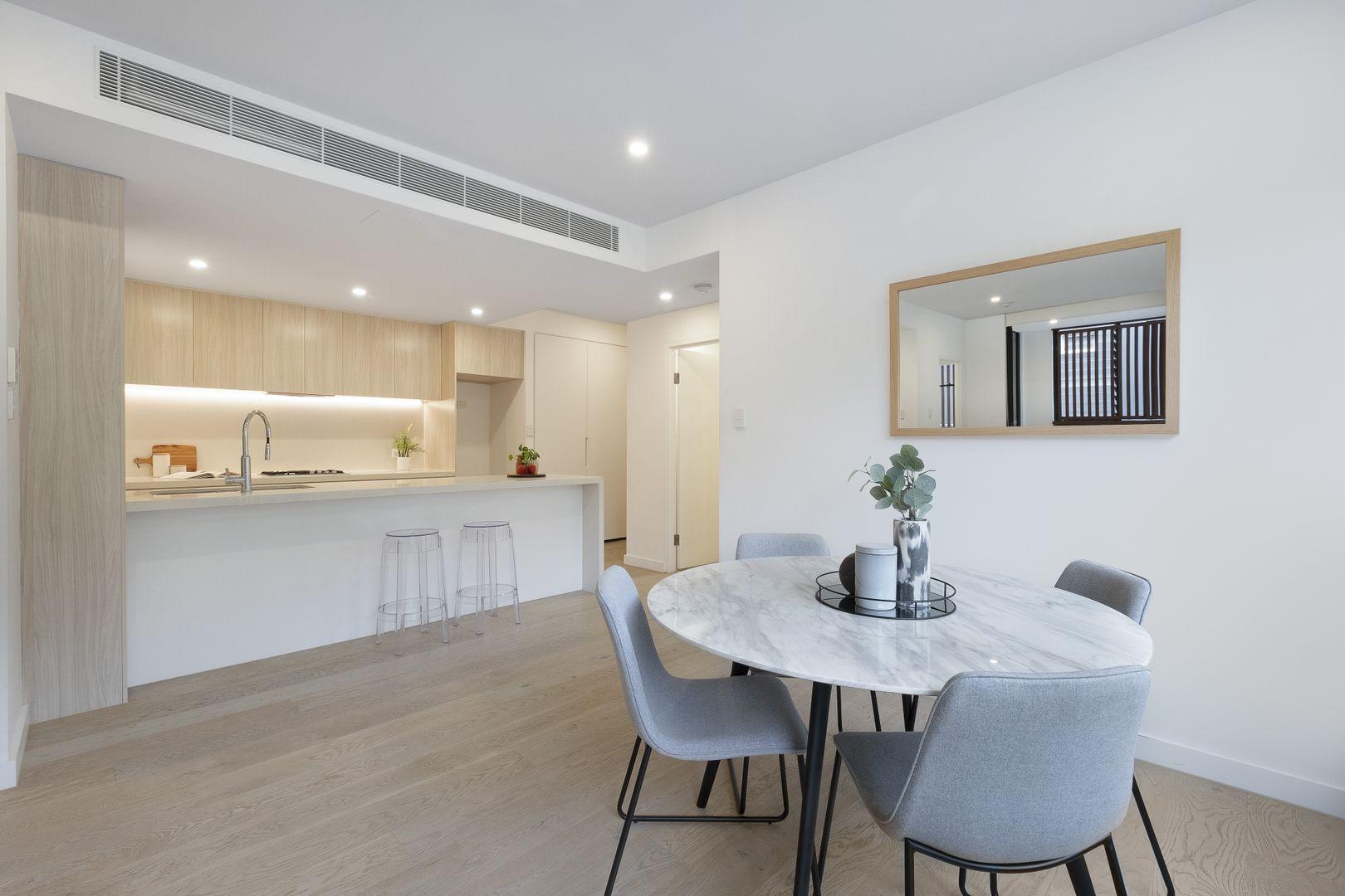 110/2 East Lane, North Sydney NSW 2060, Image 2