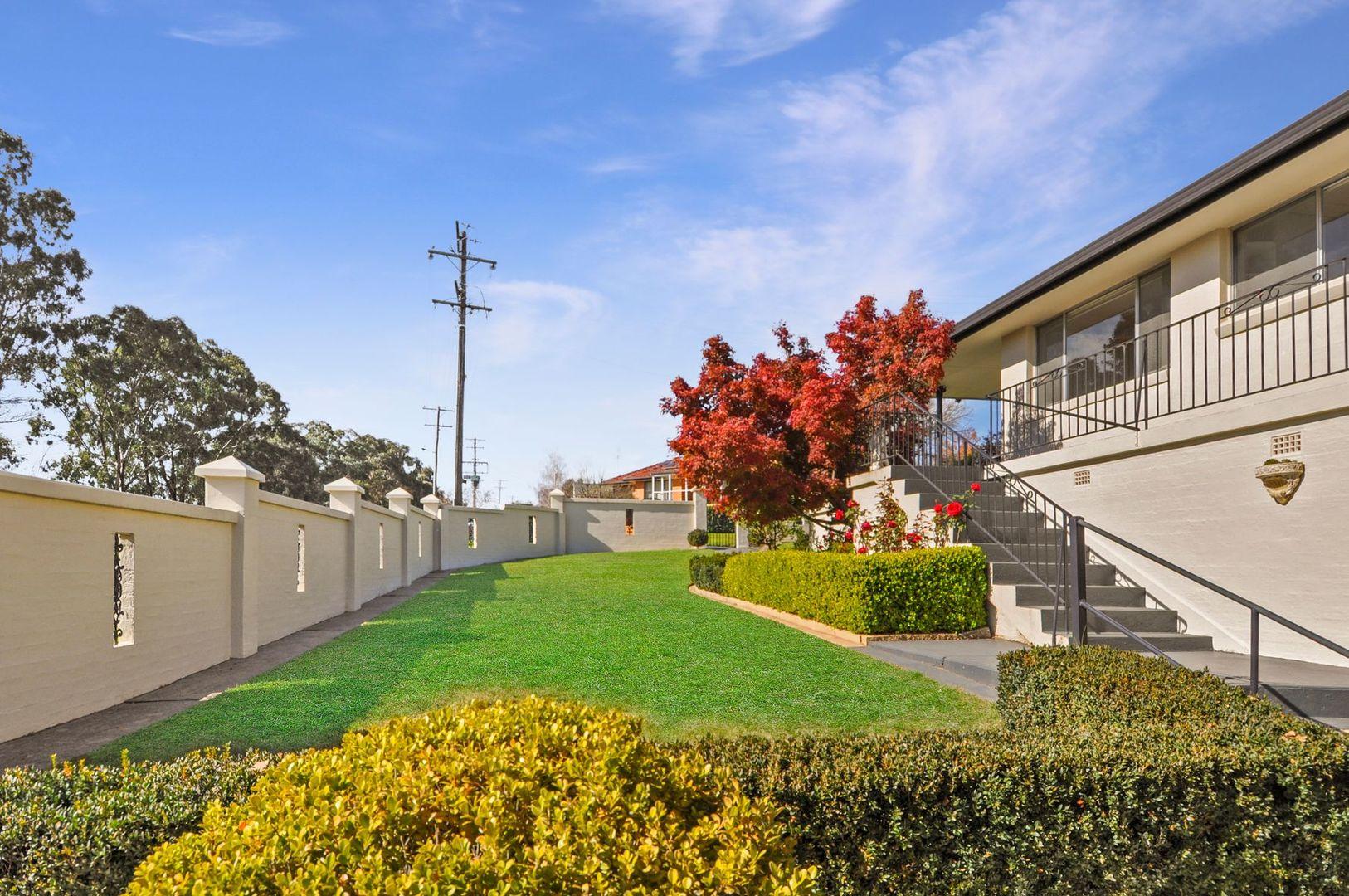 5 Edgell Street, West Bathurst NSW 2795, Image 2