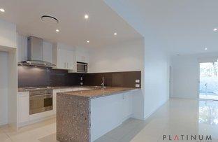 Picture of 8001B Vista Drive, Benowa QLD 4217