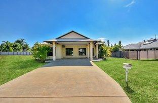 59 Larrakia Road, Rosebery NT 0832