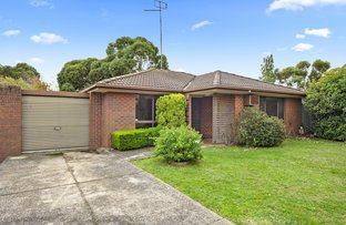 Picture of 7/910 Lydiard St N, Ballarat Central VIC 3350