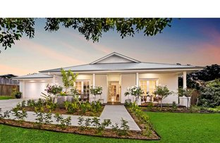 Picture of 4 Ashton Place, Cooranbong NSW 2265