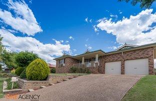 15 Redgum Avenue, Orange NSW 2800