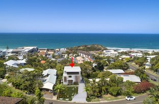 Picture of 2/49 Pacific Terrace, Coolum Beach QLD 4573
