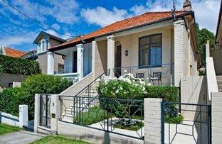 9 Seaview Street, Waverley NSW 2024