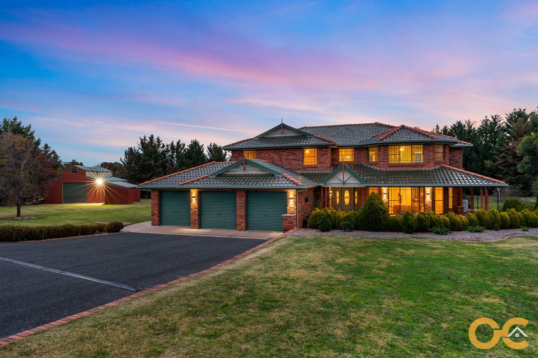 12 Bilton Place, Orange NSW 2800