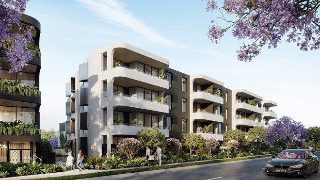 Picture of 49 Terry Road, Rouse Hill