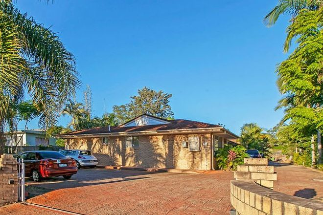 Picture of 1/236 Redbank Plains Road, BELLBIRD PARK QLD 4300