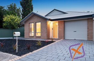 Picture of 3A Workara Terrace, Morphett Vale SA 5162