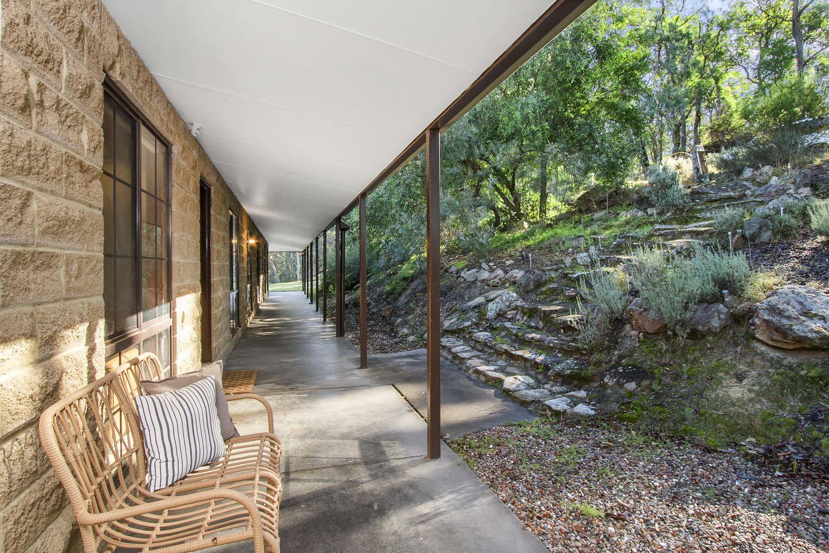 50 Peat Place, Lower Portland NSW 2756, Image 2