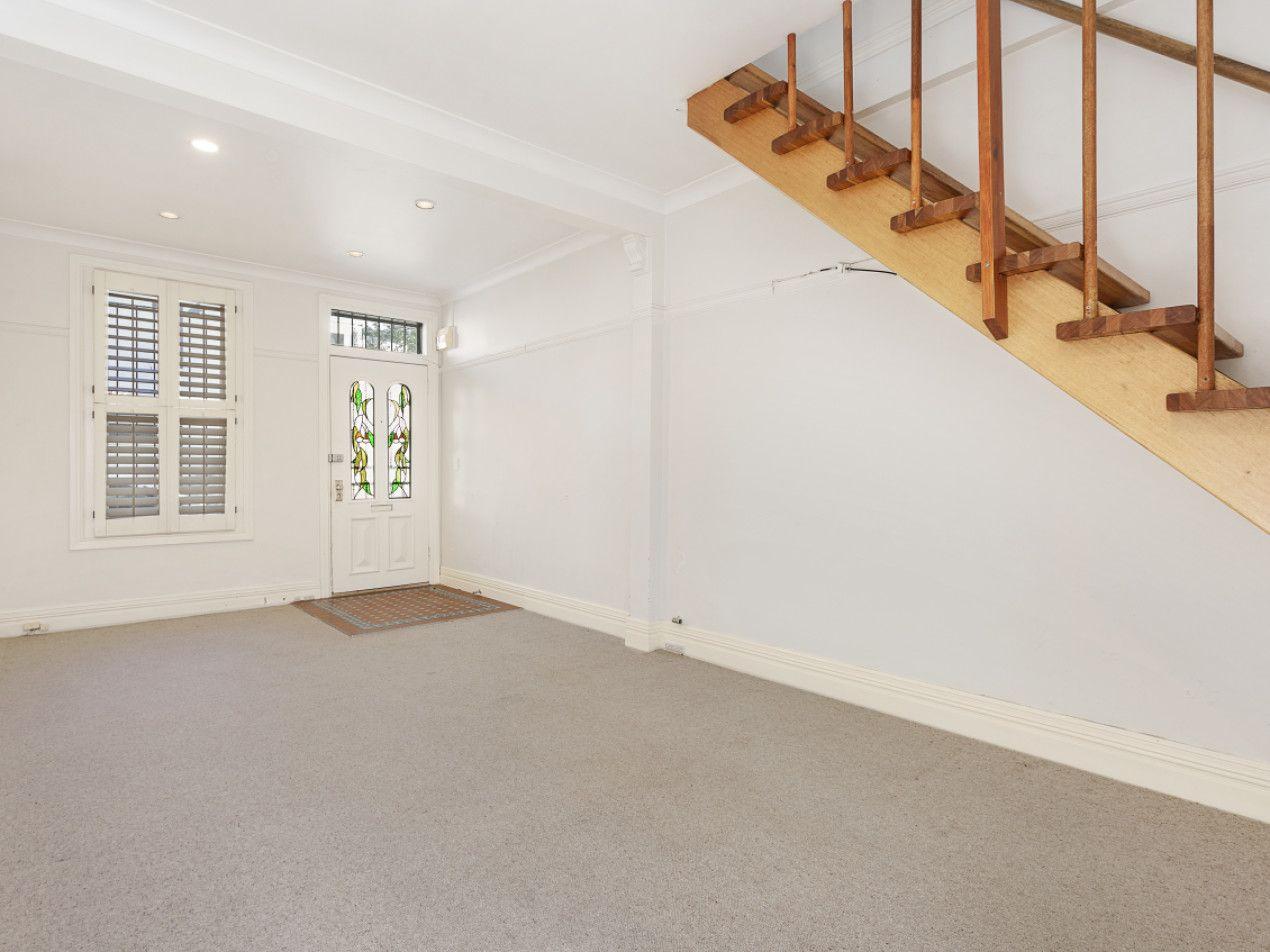 31 Iris Street, Paddington NSW 2021, Image 1