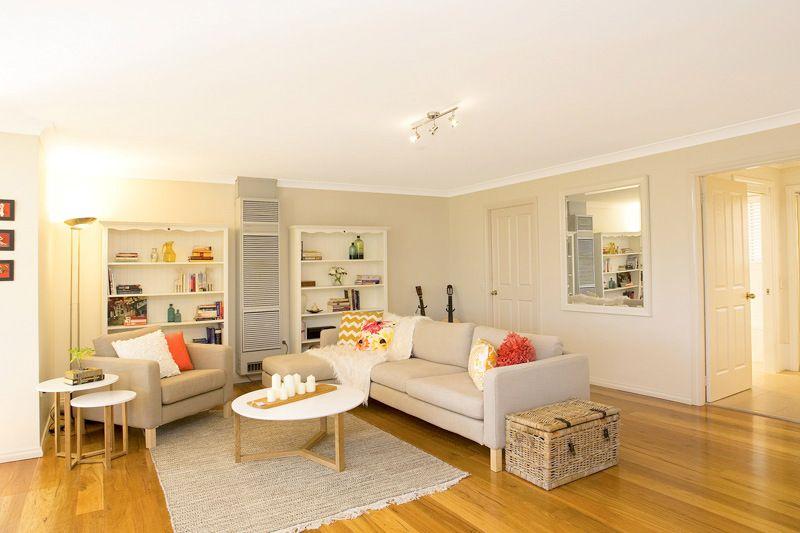 Oxford Street, Mittagong NSW 2575, Image 1