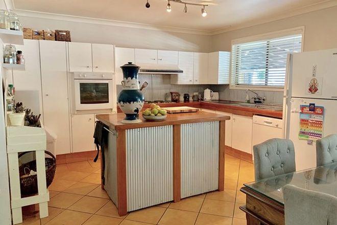 Picture of 22 Kentville Street, MITCHELTON QLD 4053