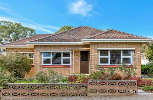 Picture of 7 St Lukes Street, Willunga SA 5172